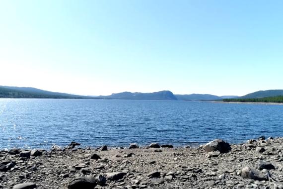 Paalsbufjorden2018
